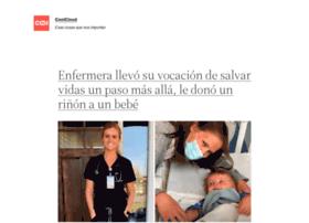 coolcloud.co