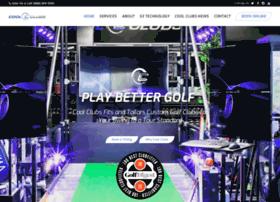 coolclubs.com