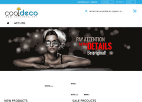 cooldeco.net