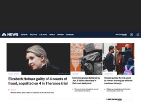 cooldemocrat.newsvine.com