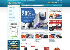 cooldukaan.com