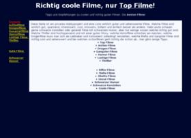 coole-filme.info