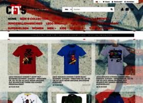 coole-fun-t-shirts.de