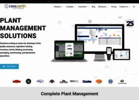 coolearth.com
