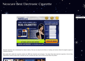 coolecigarette.blogspot.com