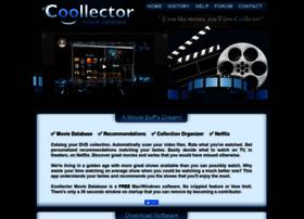 coolector.com