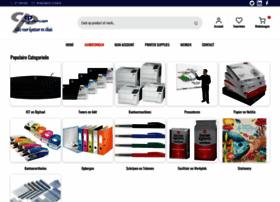 coolen-pluijm.nl