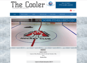 coolerathletics.com