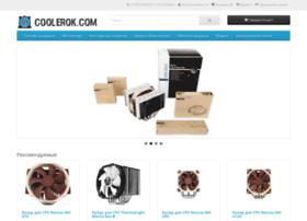 coolerok.com