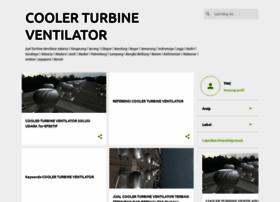 Coolerturbineventilator.blogspot.com