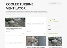 coolerturbineventilator.blogspot.com
