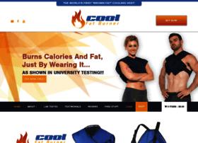 coolfatburner.com