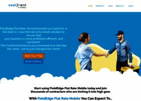 coolfront.com
