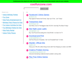 coolfunzone.com small CC FREE DOWNLOADS AT SPEEDS UPTO 100 MBPS    LATEST MOVIES, HOT SEXY ...