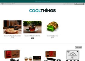 coolgadgets.com
