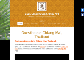 coolguesthouse.com