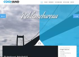 coolhandmarketing.dk