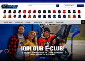coolhockey.com
