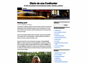 coolhunterdiary.wordpress.com