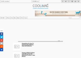 coolimag.com