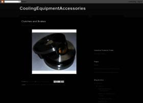 coolingequipmentaccessories.blogspot.in