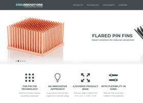 coolinnovations.com