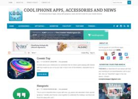 cooliphoneipadapps.com