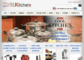 coolkitchenstore.com