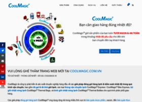 coolmagic.vn