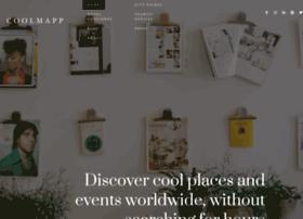 coolmapp.com