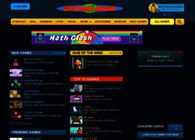 coolmathgames.com