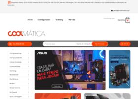 coolmatica.net