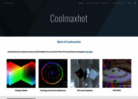 coolmaxhot.com