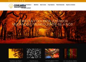 coolmeia.org
