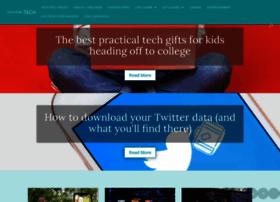 coolmomtech.com