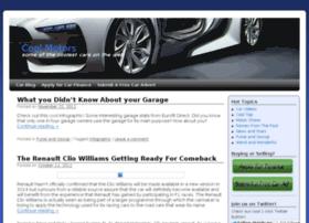 coolmotors.co.uk