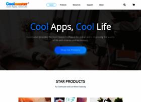 coolmuster.com