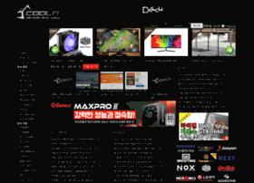 cooln.net