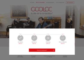 cooloc.com