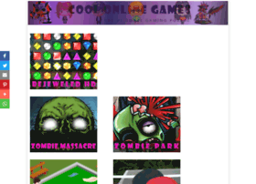coolonlinegames.org