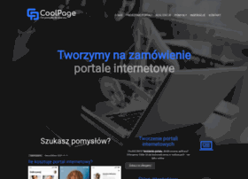 coolpage.pl