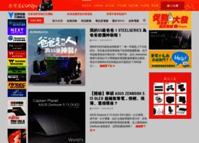 coolpc.com.tw