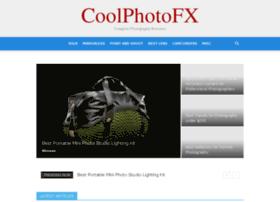 coolphotofx.com