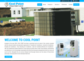 coolpoint.co.in