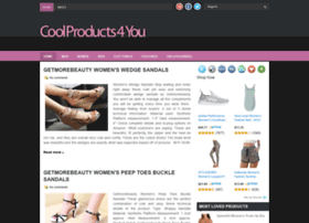 coolproducts4you.blogspot.com