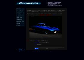 coolrides-web.com