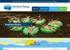 coolrivertubing.com
