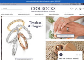 coolrocks.co.uk