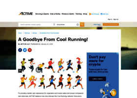 coolrunning.com