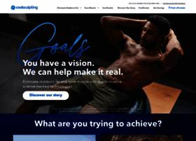 coolsculpting.com